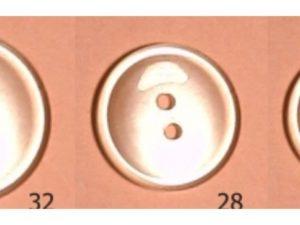 Botón bata