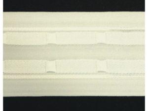 Cinta cortina tablas 230x100