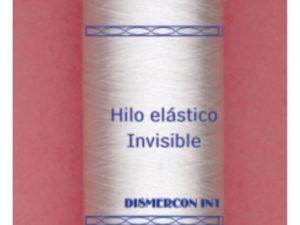 Bobinas elásticas invisibles