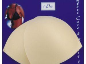 Copa de triangulo para bikini