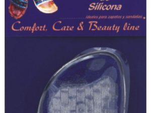 Miniplantillas de silicona
