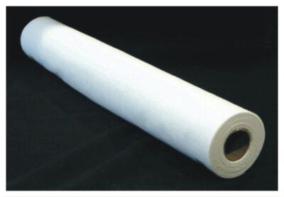 Entretela algodón No. 2 blanco